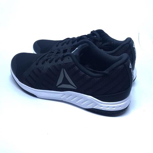 Reebok Shoes | Reebok Everchill Tr 2